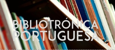 Bibliotrónica Portuguesa | Learning about Technology and Education | Scoop.it