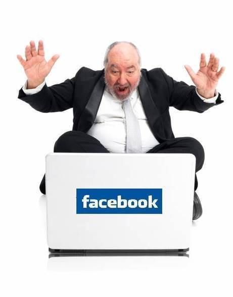 Cultura aziendale ed utilizzo dei Social Network | Storytelling aziendale | Scoop.it