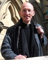 New bishop appointed for Brighton and Hove   The Latest   brighton togs   Scoop.it