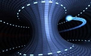 Quel avenir pour la nouvelle économie de l'ère du digital ? La transition difficile… | AFEST - Prospective | Scoop.it