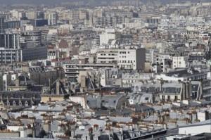Marché Immobilier : le point au 1er juillet 2012   My Portfolioo   Scoop.it