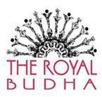 The Royal Budha - Thai Restaurants - Sheikh Zayed Road (Dubai) | More Food and Fun | Scoop.it