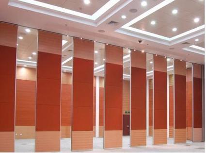 ứng dụng của gỗ MFC | vách ngăn vệ sinh | vachnganvesinh.net | Vach ngan ve sinh | Scoop.it