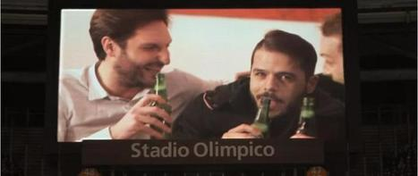 Heineken teste la fidélité entre amis | Id Marketing | Scoop.it