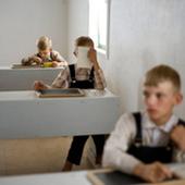 Ян Рицема: «Если в образовании не будет перемен, в 2015 году школьники устроят революцию» | ФГОС | Scoop.it