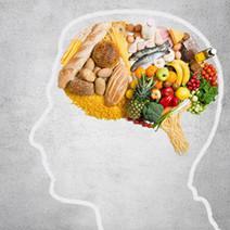 L'influence du cerveau sur notre comportement alimentaire - Toute la diététique ! | Sécurité au travail | Scoop.it