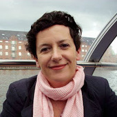 Open and Shut?: Michelle Willmers on the state of Open Access ...   Open Access discussions   Scoop.it