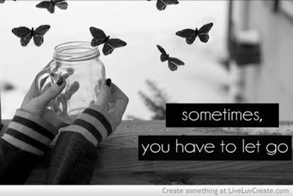 I feel like I'm falling apart!   Life in the Moment Coaching   Cherish Hope Reinwald   Relationships ~ Happiness   Scoop.it