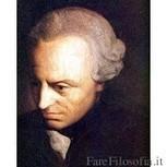 Filosofia, studiarla criticamente confrontandosi col presente. | Open education filosofia | Scoop.it