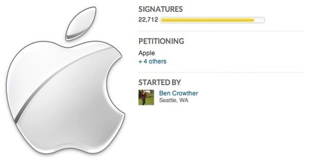 Apple Decides Hate Isn't A Christian Value, Pulls iTunes From Christian Value Network | Cult of Mac | Religion in the 21s