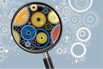 One in five don't know if they have an engagement strategy   Talent Analytics & The Future of Work   Scoop.it