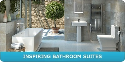 Splashdirect - Love Your Bathroom | Bathroom Suites and Accessories | Splashdirect | bathroom accessories | Scoop.it