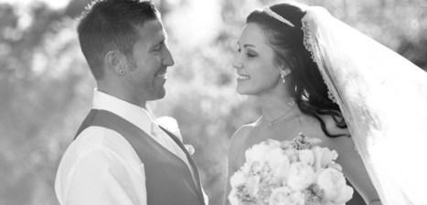 Wedding Photography Las Vegas | Photography | Scoop.it