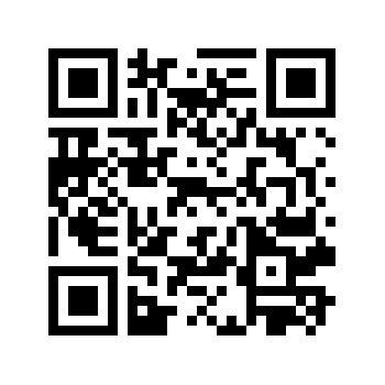 The Grade 6 iPad Project | Ontario Edublogs | Scoop.it