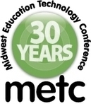 METC 2013 | Librarians and Technology | Scoop.it