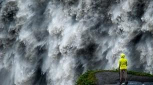 10 inspirujących miejsc na foto wyprawy w 2014 roku | Fotografia-Grafika | Scoop.it