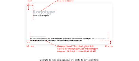 Charte Graphique : définition de l'identité visuelle - Blog Peexeo | Marketing, web-marketing, réseaux-sociaux, stratégies musicales | Scoop.it