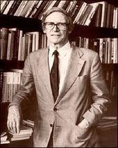 3 principes à la Théorie de la justice de Rawls   Science Social   Scoop.it