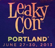 Embracing Fan Creativity in Transmedia Storytelling (LeakyCon Portland) | Antenna | Transmedia + Storyuniverse | Scoop.it