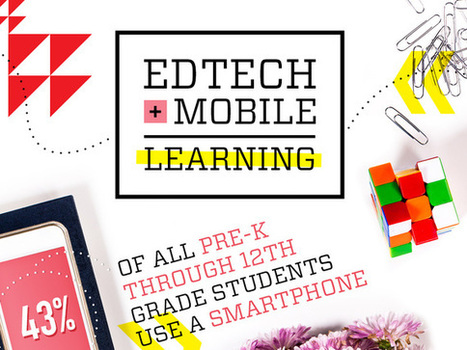 Embracing the Digital Learning Paradigm | Web 2.0 Tools in the EFL Classroom | Scoop.it