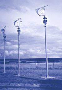ACIRENE: créations sonores environnementales   DESARTSONNANTS - CRÉATION SONORE ET ENVIRONNEMENT - ENVIRONMENTAL SOUND ART - PAYSAGES ET ECOLOGIE SONORE   Scoop.it