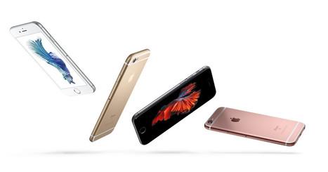 iPhone - Apple (FR) | Bonnes pratiques participatives & collaboratives | Scoop.it