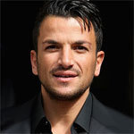 Peter Andre avoids ex-wife's pregnancy topic - Movie Balla | News Daily About Movie Balla | Scoop.it