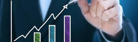 Analisi di mercato e segmentazione - 4Writing | Internet & Web | Scoop.it