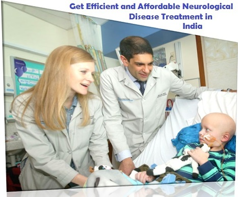 Top #5 Neurosurgeons of India in the NEWS- Get Your Appointment Confirmed Now | health and medicine | Scoop.it