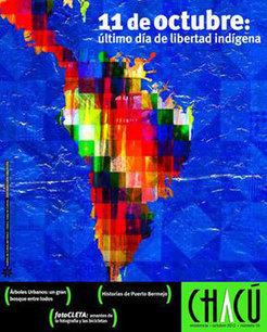 Entrada más reciente - Instituto de Cultura del Chaco   Prospectivando   Scoop.it