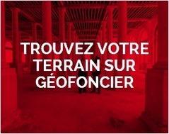 Géomètre-expert / Conseiller-valoriser-garantir - Lettre ouverte à Madame Fleur Pellerin, ministre de la Culture | Topographie | Scoop.it