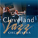 CJO Musicians     Cleveland Jazz Orchestra   Theory of Everything   Scoop.it