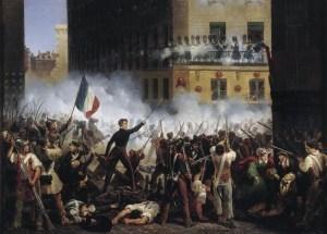Le chapeau de Bolívar, ou les leçons d'économie de Chavez pour l'Europe, par Richard Gott (TheGuardian) | Indigné(e)s de Dunkerque | Scoop.it