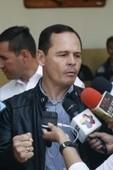 """""""Vielma Mora: Los medios regionales no me han informado sobre la escasez de papel que padecen desde hace meses   EL MUNDO CON JULIA VERONICA   Scoop.it"""