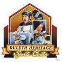 Duluth Heritage Sports Center | Sports Facility Management | Scoop.it