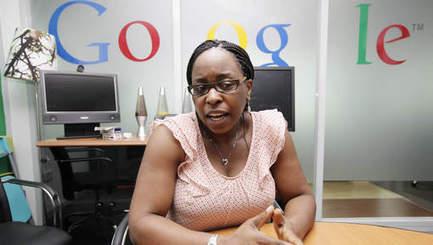 Les étranges méthodes de recrutement de Google | Drôles de faits divers... | Scoop.it