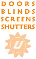Buy good value Blinds & Roller Shutters from Williams Landing | uniblinds | Scoop.it