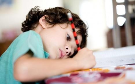 Jogos de Leitura e Escrita | Up To Lisbon Kids | Português | Scoop.it