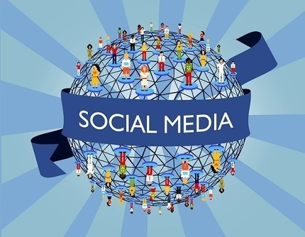 Tips on Building Customer Loyalty through Social Media | GCC Customer Service | Scoop.it