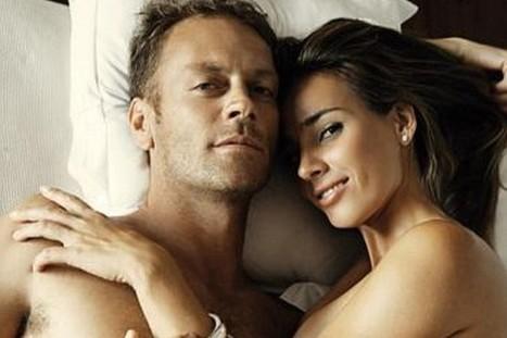 """I consigli di Rocco: """"A letto non chiedete il permesso e usate la ... - Tv Fanpage   Il porno in italia   Scoop.it"""