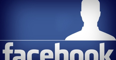 10 Facebook Tips for Power Users | Techy Stuff | Scoop.it