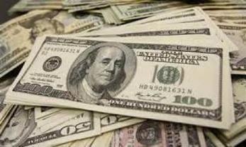 Banco Mundial pronostica estancamiento económico en América Latina en 2016 | Un poco del mundo para Colombia | Scoop.it