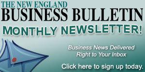 Managing social media at work | New England Business Bulletin | Social media culture | Scoop.it