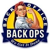 Backops | CrunchBase Profile | Small & medium business | Scoop.it