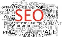 Consejos y trucos SEO para posicionar tu página web - La Verdad | SEO | Scoop.it