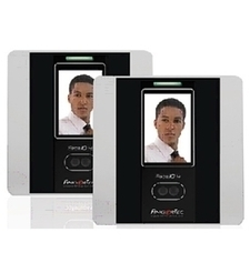Face Recognition Technology for Time and Attendance Color Face+ RFID+ PIN | Time & Attendence System | Scoop.it