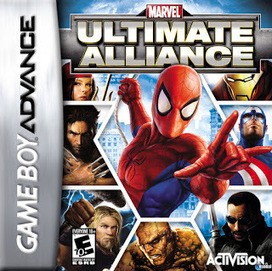 Full Free PC Game Download: Marvel Ultimate Alliance Download PC Game Full Version Free | WorldFreeGamez.com | Scoop.it