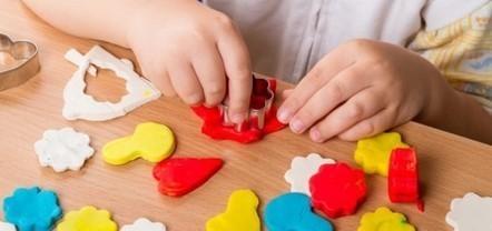 Ciencia en el cole. Manual de experimentos para infantil y primaria. | Zientzia ikasten | Scoop.it