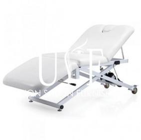 Salon Massage Beds | salon furniture | Scoop.it