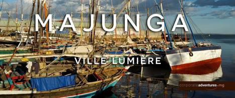 Majunga, chaleureuse nonchalance de la Ville lumière. | Tourisme, voyage, séjour, vacances | Scoop.it